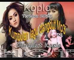 download mp3 gratis koplo kumpulan 100 lagu dangdut koplo mp3 gratis terbaru 2018 rar