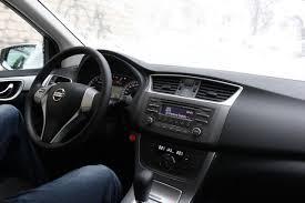 nissan tiida 2015 ниссан тиида 2015 г в 1 6 литра это мой первый автомобиль