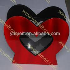 Small Red Vases Red Heart Vase Red Heart Vase Suppliers And Manufacturers At