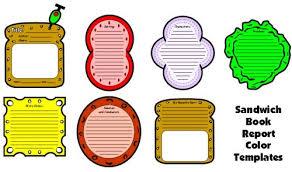 Best ideas about Summary on Pinterest   Summary anchor chart     BizDoska com Example  rd Grade