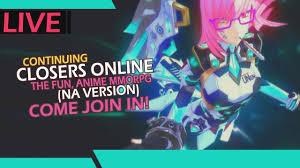 na na u2013 аниме смотреть онлайн бесплатно мультфильмы и сериалы