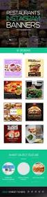 food templates free download restaurant instagram banner design template psd download here restaurant instagram banner design template psd download here http graphicriver