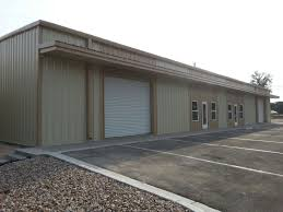 browse various types of our metal buildings t u0026t construction