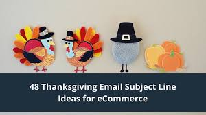 email marketing tips for ecommerce retailers