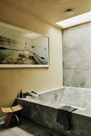 pool bathroom ideas plunge pool bath bathroom design ideas houseandgarden co uk