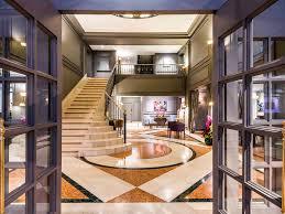 hotel in bogota sofitel bogota victoria regia