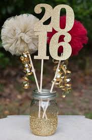 graduation center pieces awesome inspiration ideas centerpieces for graduation table party