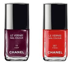 10 holiday 2014 nail polish collections worth splurging on