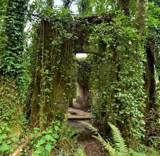 bordeaux washington abandoned ghost town