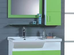 Bathroom Sink Storage Ideas Bathroom 75 Various Bathroom Storage Ideas Pedestal Sink Storage