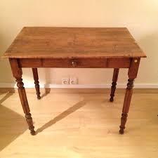 petit bureau bois petit bureau bois design oaxaca digital info