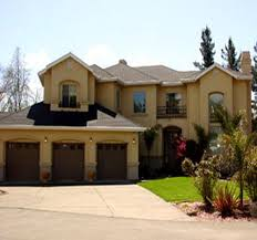 ideas for exterior house colors exterior house paints modern