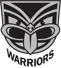 new zealand warriors wikipedia
