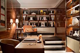 Hong Kong Home Decor Design Co Limited Top Interior Designers Steve Leung Studio U2013 Best Interior Designers