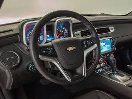 camaro interior 2014 2014 chevrolet camaro z28 reviews msrp ratings with