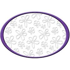 angel soft bath tissue double rolls with fresh lavender scent 264