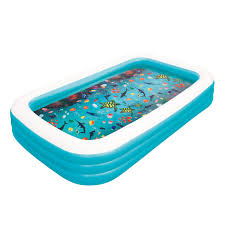 decorating best rectangle of walmart intex pool ultra frame pool