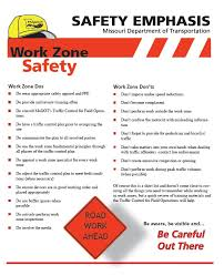 site traffic management plan template 28 images traffic