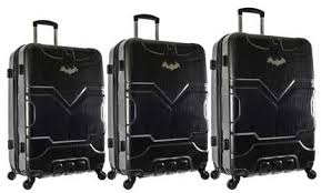 black friday deals champs luggage deals u0026 coupons groupon