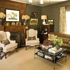 www southernliving tour a restored 19th century farmhouse tall ceilings gray green