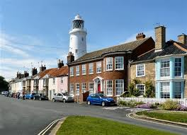 Suffolk Cottage Holidays Aldeburgh by Southwold Cottages Holiday Cottages In Southwold