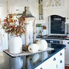 home goods kitchen island kitchen island centerpiece ideas photogiraffe me