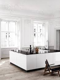 Small U Shaped Kitchen With Island Best 25 Large U Shaped Kitchens Ideas On Pinterest U Shaped