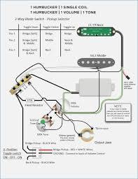 hss wiring diagram neveste info