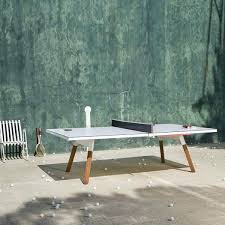 outdoor ping pong table walmart outdoor ping pong table you and me ping pong table from rs outdoor