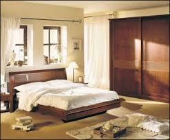 chambre wengé chambre wenge en bois de placage tilleul