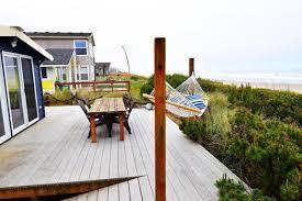 tiny house rock away to rockaway beach by the pacific realtor com