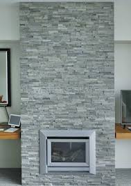 New Stone Veneer Panels For by Ledgestone Veneer In London Uk U2013 Westone Slate