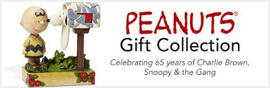 peanuts gift collection charles schulz christianbook