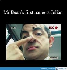 Funny Name Meme - 30 most funniest mr bean memes of all the time