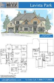 frank betz associates 543 best plans images on pinterest architecture colonial house