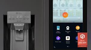 Smart Home Products 2017 by Gadget Flow Ces 2017 Awards Products We Loved Gadget Flow