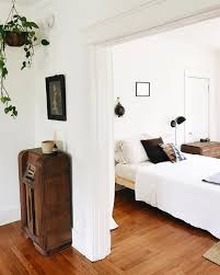 16 airbnb instagram accounts to follow for interior inspo brit co