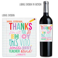 best wine gifts best gifts for 2017
