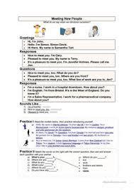 41 free esl nationality worksheets