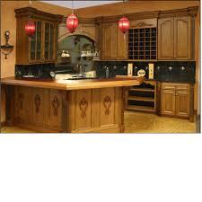 Kitchen And Bath Design St Louis Archway Cabinetry And Design Kitchen And Bath Design In St Louis Mo