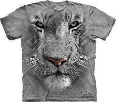 3d boxer dog t shirt 3d realistic animal t shirt designs u2013 design swan