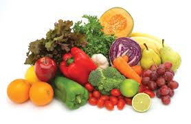 what is a whole food plant based diet quiet corner