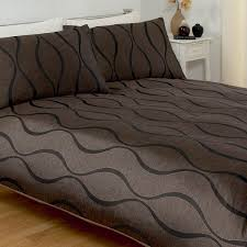 how to make adjustable plum coverlet hq home decor ideas