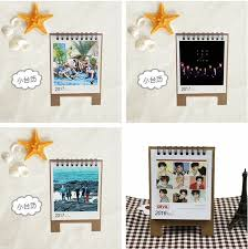 Small Desk Photo Frames Compare Prices On Small Desk Calendar Online Shopping Buy Low