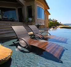 pool area furnishing your pool area swimmingpool com