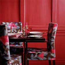 dining room decorating ideas home ideas design