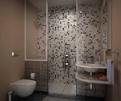 alluring inspiration gallery from bathroom tile gallery bathroom