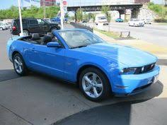 2012 Mustang 5 0 Black Bmc Mustang Gt500 Front End Conversion W Black Mamba Hood