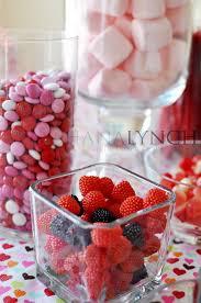 Valentine S Day Birthday Decor by 56 Best Birthday Images On Pinterest Valentine Ideas Valentines