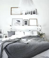 grey bedding ideas white and grey bedroom best white gray bedroom ideas on bedding